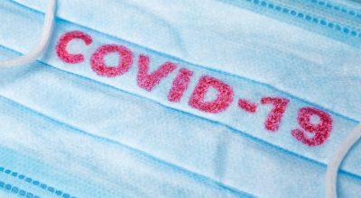 COVID-19 – Domande frequenti sulle misure adottate dal Governo
