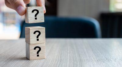 FAQ – Emergenza Covid19 – Domande e Risposte