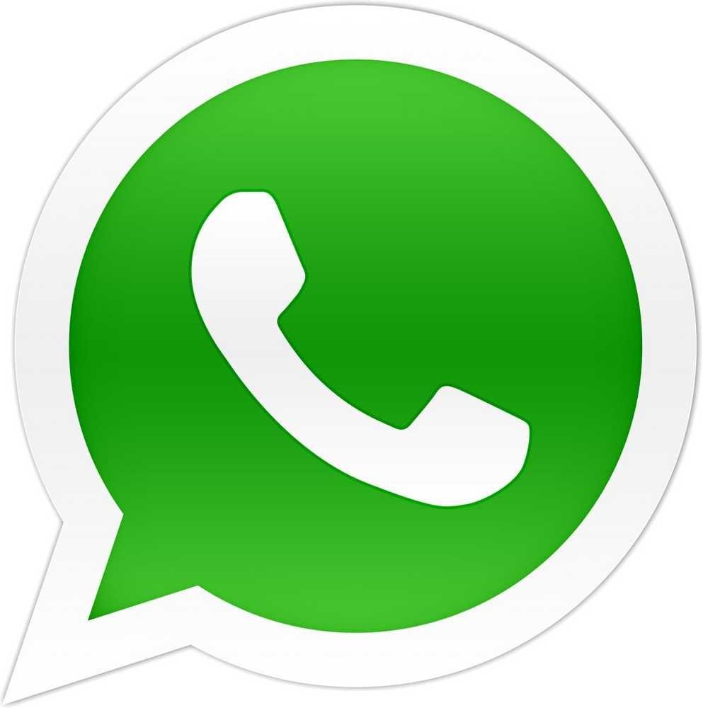"""Entra nel gruppo Whatsapp """"Info Comune Riomaggiore"""""""